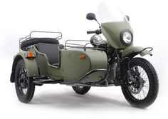 ride, motorcycles, bike, taiga, wheel, ural motorcycl, edit motorcycl, limit edit, bucket lists