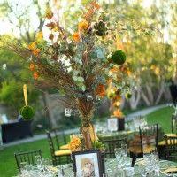 King1576 200x200 Outdoor Weddings