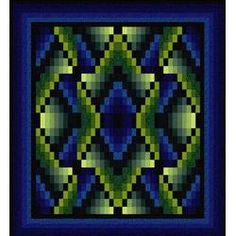 easy free quilt patterns, rug patterns, jenny beyer quilts, bargello quilts easy, native american quilt patterns, bargello quilts patterns, navajo quilt pattern, jinni beyer, jinny beyer quilts