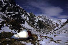 Cordillera Province,Santiago Metropolitan Region,CL