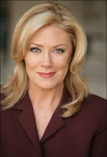 Nancy Stafford won Miss Florida 1976 and competed in the 1977 Miss America pageant. In 1982, she moved to L.A., where her first guest-starring role playing the dual role of both Adrienne/Felicia Hunt on the Soap Opera The Doctors, the show she grew up watching. This one part led to other roles such as: Riptide, Remington Steele, Scarecrow and Mrs. King, Who's the Boss?, Hunter, and Quantum Leap. She also guest-starred on an episode of Magnum, P.I. Stafford joined the cast of the second season of St. Elsewhere, as Joan Halloran, where she played the role for three seasons. She also starred as Patricia Blake on Sidekicks, which lasted only one season. Her biggest claim to fame on television was portraying lawyer's assistant, Michelle Thomas to Andy Griffith's, Matlock, from 1987 to 1992.
