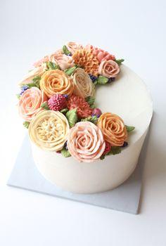 Blog — Eat Cake Be Merry