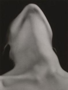 Man Ray: Anatomies, 1929. bodi, man ray, anatomi, artsi, anatomy photography, beauti, ray man, artist, 1929