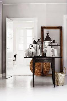 Tine K Home: 2013 - Autumn/Winter - BEST