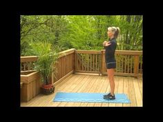 Slim and Trim Your Thighs