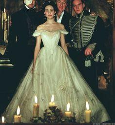 music, dream dress, halloween costumes, gala dresses, gerard butler, movi, phantom, opera, themed parties