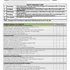 Fully Editable Common Core Report Cards available for  Kindergarten through Fifth Grade.   ($)