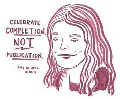 Amy Hempel at NYU, 10/30/14  Comic by Kate Gavino: http://lastnightsreading.tumblr.com/post/101411246893/amy-hempel-at-nyu-10-30-14
