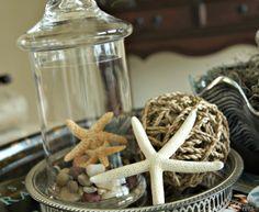 zomer en, sea shell, shell idea, beachi decor, centerpiec idea, en zee, img1307jpg 13021068, bathroom decor