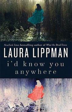 books, favorit author, 2013 book, anywher, worth read, book worth, laura lippman, googl imag, staff pick