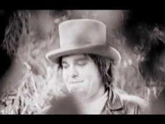 frank zappa, laurel canyon, music doc, awsom music, amaz peopl, lunat fring