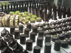 7 things you ned to know about #chocolate