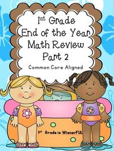 Hey 2nd Grade Teachers!!!!!  This would be AWESOME for a review at the Beginning of the year!!!!