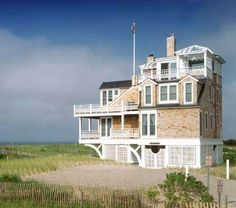 beach house   Burgin Lambert Architects
