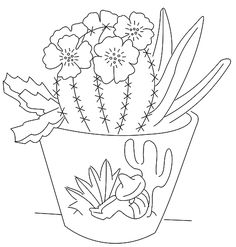 Fantastic blog totally devoted to embroidery templates! I love this site!