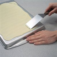 great cake decorating tips