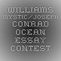 atlas shrugged essay contest amount $10000