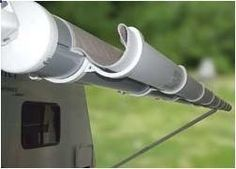 $23.95 New Awning Gutter RV Travel Trailer Home Patio Camper | eBay - ruggedthug