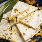 Applesauce Quesadillas Recipe