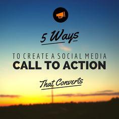 5 Ways to Create a S