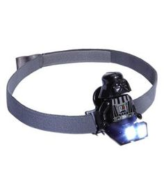 lamps, darth vader, gift, vader head, lego star wars