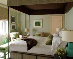 Timothy Whealon Interiors - Park Avenue Apartment - 7 of 10