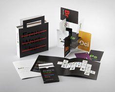 #direct #mail #design