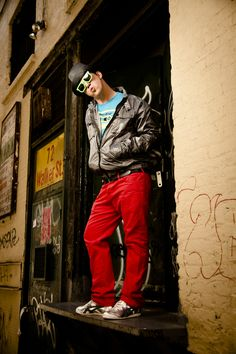 """JTX....Singer/Songwriter from Detroit.  JTX is well known songwriter with hits.   JTX joined Next Plateau in 2008 and has had several smash hits including """"Party Like A Rockstar"""", """"Love in America"""" and """"Seven Day Weekend""""."""