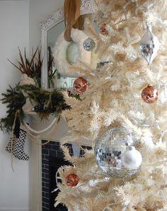 2012 Christmas Tour of Homes