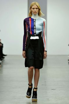 Коллекция Модной Женской Одежды С Доставкой