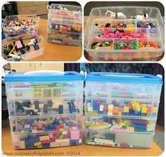 lego.organizing