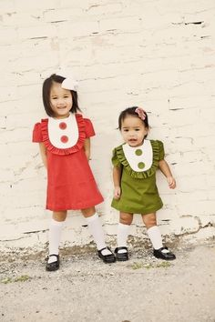 retro kids dresses - Google Search