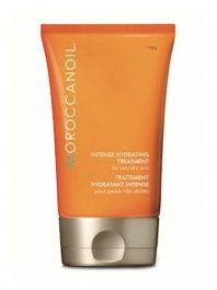 Moroccanoil  -  Intense Hydrating Treatment