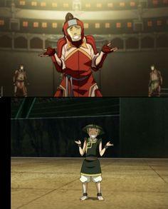 avatar like avatar airplan, legend, avatar