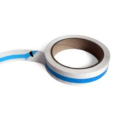 Sausage Dog Tape at Ohh Deer: