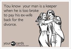 yep, he's a keeper