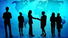 How Do Women Network Differently From Men? | The Next Women - Business Magazine