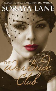 THE WAR BRIDE CLUB by SORAYA LANE, http://www.amazon.com/dp/B00BJW6AIE/ref=cm_sw_r_pi_dp_wRSmtb1HTMGW3
