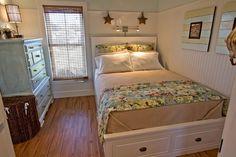 the_waters_bedroom