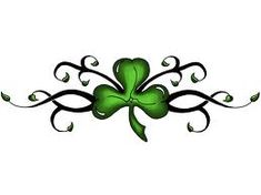 Google Image Result for http://www.tattoo-wallpapers.com/user-content/uploads/wall/o/67/green_clover_on_black_stem_tattoo_idea.jpg