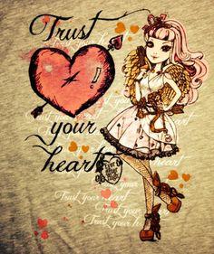 new girl valentine's day watch online