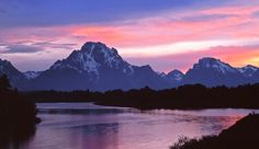 Snake River Lodge & Spa in Teton Village, Wyoming >> Jackson Hole