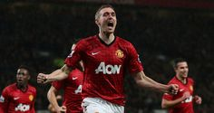 United - QPR Match report! Well done lads!