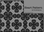 Featured Free Photoshop Patterns