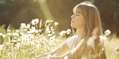 7 Habits of Calm People