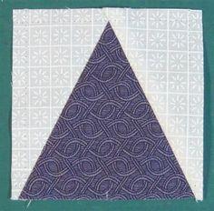 13 Triangles