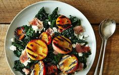 food52-grilled-peach