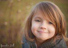 canon, photographing children, photography tips, photograph children, families, blog, photograph uncoop, kid, uncoop children