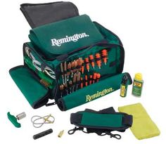 Check+out+this+giveaway!+A+Remington+Hunting+Cleaning+and+Maintenance+Kit!