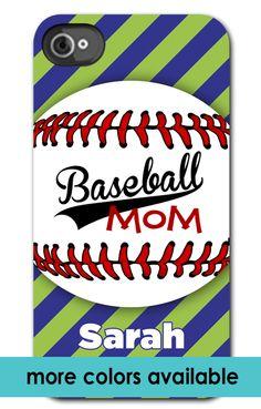 softball mom, mom phone, baseball mom, cover design, mom person, sport, phone covers, basebal mom, everything baseball